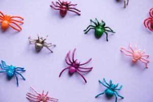 edderkop kabalen hvorfor
